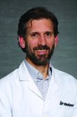 Lance Broy, MD - Family Medicine