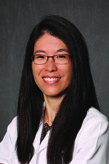 Leslie Patch, MD, FACS - Ophthalmology