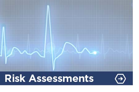 risk assessments photo link